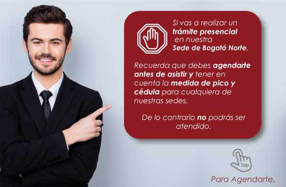 banner-agendamiento-movil