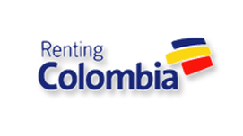 Bancolombia Renting